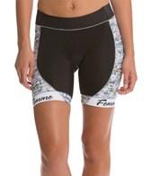 DeSoto Women's Femme Riviera Tri Shorts