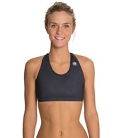 DeSoto Women's Riviera Sports Bra Top