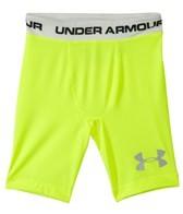 Under Armour Boys' Essential Rashshort (8yrs-20yrs)