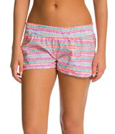 Under Armour Women's Vaida Boardshort