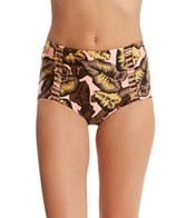 Seafolly Honolua High Waist Bottom