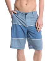 Volcom Men's Frickin V4S Mix Walkshort