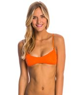 Volcom Wild Night Crop Top