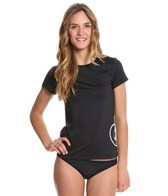 Volcom Trouble Maker S/S Rashguard