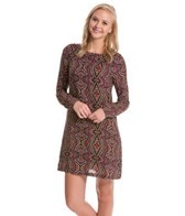 Prana Cece Dress