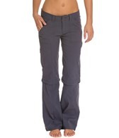 Prana Monarch Convertible Pants
