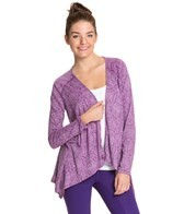 Prana Julz Burnout Wrap