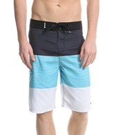 Hurley Men's Strike Boardshort