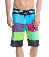 Hurley Men's Kingsroad 2.0 Boardshort
