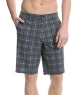 Hurley Men's Phantom Pacific Walkshort
