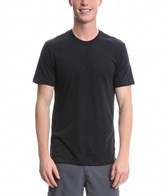 Hurley Men's Staple Dri-Fit S/S Tee