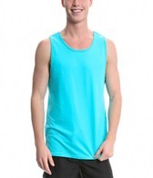 Hurley Men's Staple Dri-Fit Tank