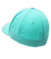 Hurley Men's Phantom One & Only Hat