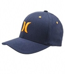 Hurley Men's One & Color Hat