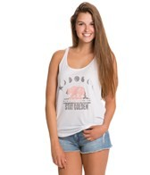 Volcom Club Cali Renew Tank