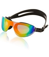 TYR Swim Shades Mirrored