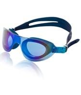 TYR Swim Shades Mirrored