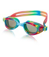 TYR Special OPS 2.0 Polarized Tie Dye Small Goggle