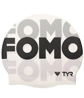 TYR FOMO Graphic Cap