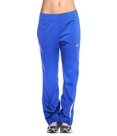 Nike Swim Women's Overtime Warm-Up Pant
