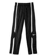 Nike Swim Youth Overtime Warm-Up Pant