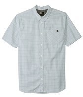 O'Neill Men's Thurston S/S Shirt