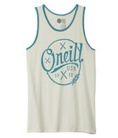 O'Neill Men's Hitch Tank