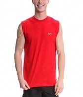 Nike Swim Drops S/S Tee