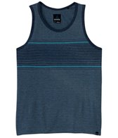 Prana Men's Throttle Tank Top