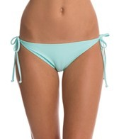 Roxy Essentials Tie Side Bottom