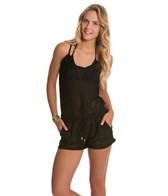 Roxy Love Seeker Romper