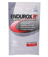 Endurox R4 Single Serve Packss