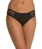 Kenneth Cole Desert Heat Strapping Hipster Bottom