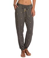 Roxy Midnight Rambler Pant