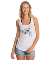O'Neill Dawn Patrol Scoop Tank