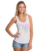 O'Neill California Statement Tank
