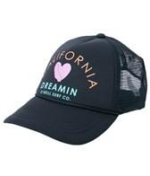 O'Neill California Dreamin Hat