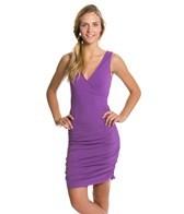 Synergy Bella Dress