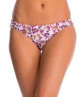 EQ Swimwear Versailles Streamline Bikini Bottom