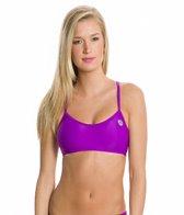 Active Angelz Ultimate Bikini Top