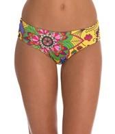 Triflare Women's Sport Bikini Bottom