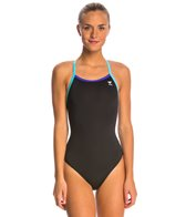 TYR Solid Brites Diamond Fit