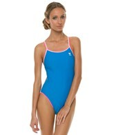TYR Reversible Brites Diamondfit