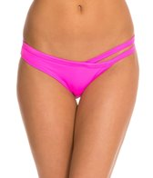 Peixoto Alda Strappy Full Bottom