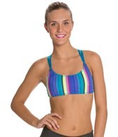 Roxy Siren Top