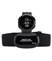 Magellan Echo Smart Watch with HRM
