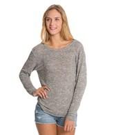 FOX Backbiter Pullover Sweater