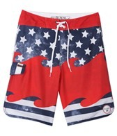 Billabong Men's Unified Boardshort