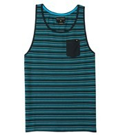 Billabong Men's Roots Tank