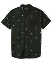 Billabong Men's Shocker S/S Shirt